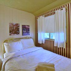 148 Campbell Crescent The Blue-small-039-15-Bedroom-666x444-72dpi