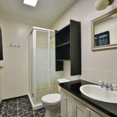 148 Campbell Crescent The Blue-small-041-28-Bathroom-666x444-72dpi