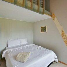 148 Campbell Crescent The Blue-small-043-17-Bedroom-666x444-72dpi